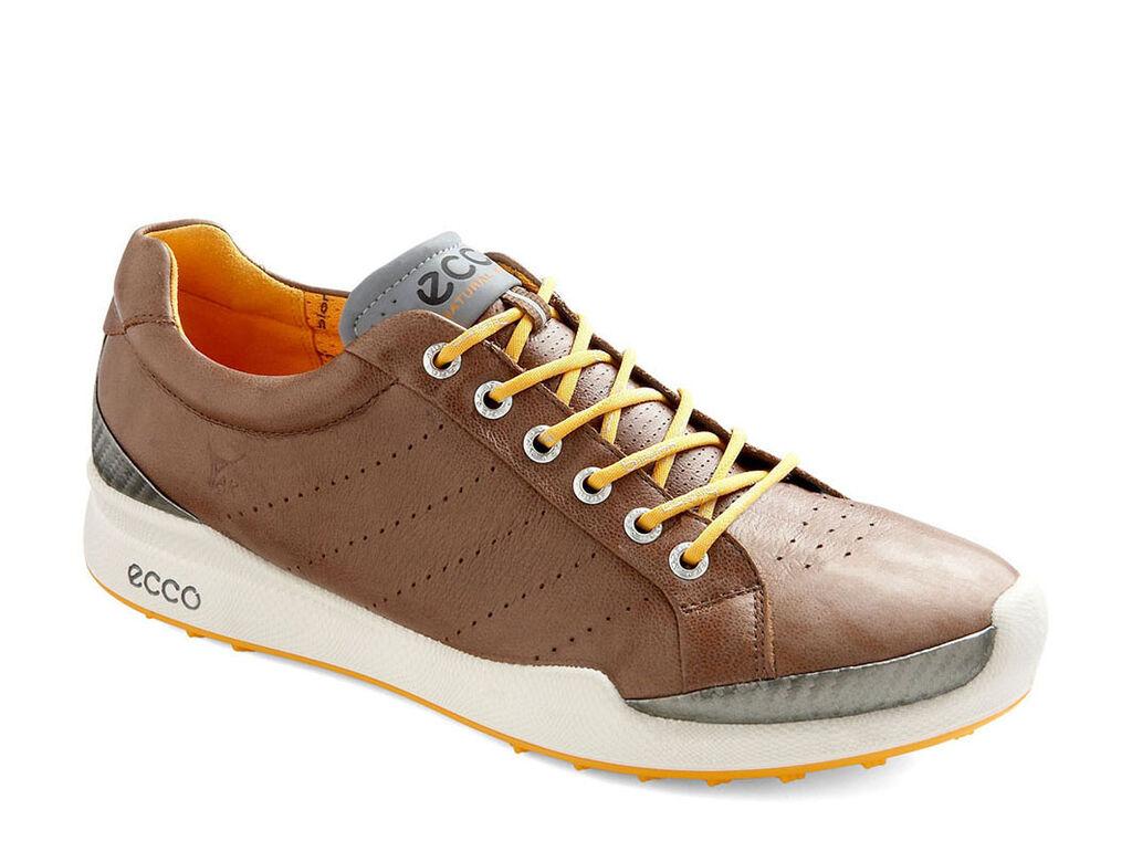 Ecco Men S Biom Hybrid Hydromax Golf Shoe