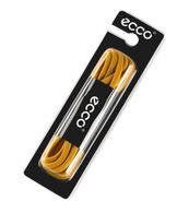 ECCO BIOM Hybrid LaceECCO BIOM Hybrid Lace in FANTA/WILD DOVE/BUTTER CUP (30649)