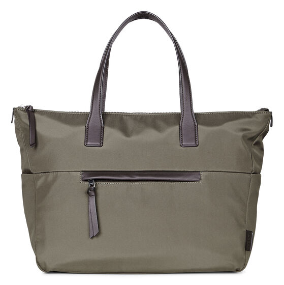 ECCO SP T Shopper (TARMAC)