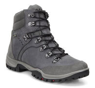 ECCO W Xpedition III Mid GTXECCO W Xpedition III Mid GTX in TITANIUM (02244)