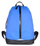 HEATH Small Backpack (COBALT)