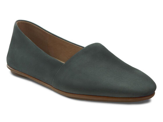 ECCO Osan Loafer (GREEN GABLES)