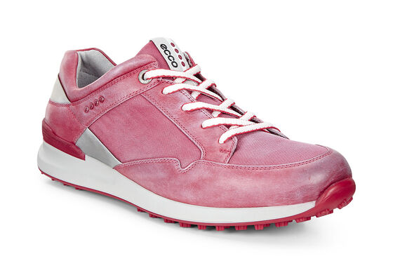 ECCO Womens Speed Hybrid HM (BRICK/BRICK)