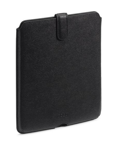 ECCO Medina Pouch for iPad (DYNASTY)