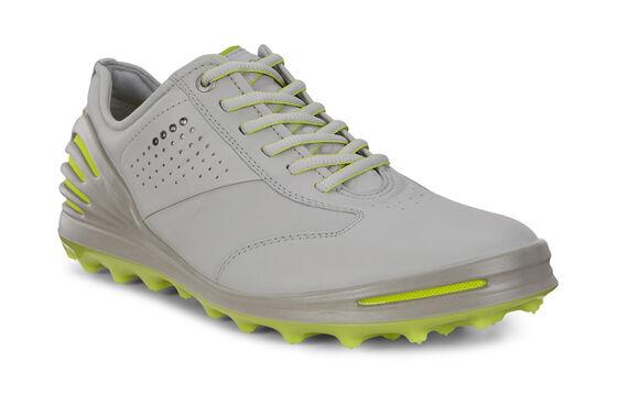 ECCO Mens Golf Cage Pro (CONCRETE)