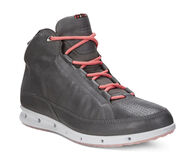 COOL Ladies High Cut GTX (DARK SHADOW)