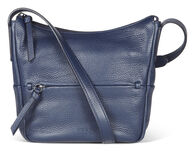 ECCO SP Small Hobo BagECCO SP Small Hobo Bag in NAVY BLUE (90579)