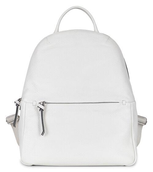 SP Backpack (WHITE)
