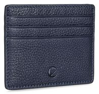 ECCO Jos Slim Card CaseECCO Jos Slim Card Case in NAVY (90011)