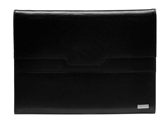 ECCO Barysh Case for iPad (BLACK)
