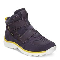 ECCO BIOM Trail KidsECCO BIOM Trail Kids in NIGHT SHADE/MAUVE (59676)