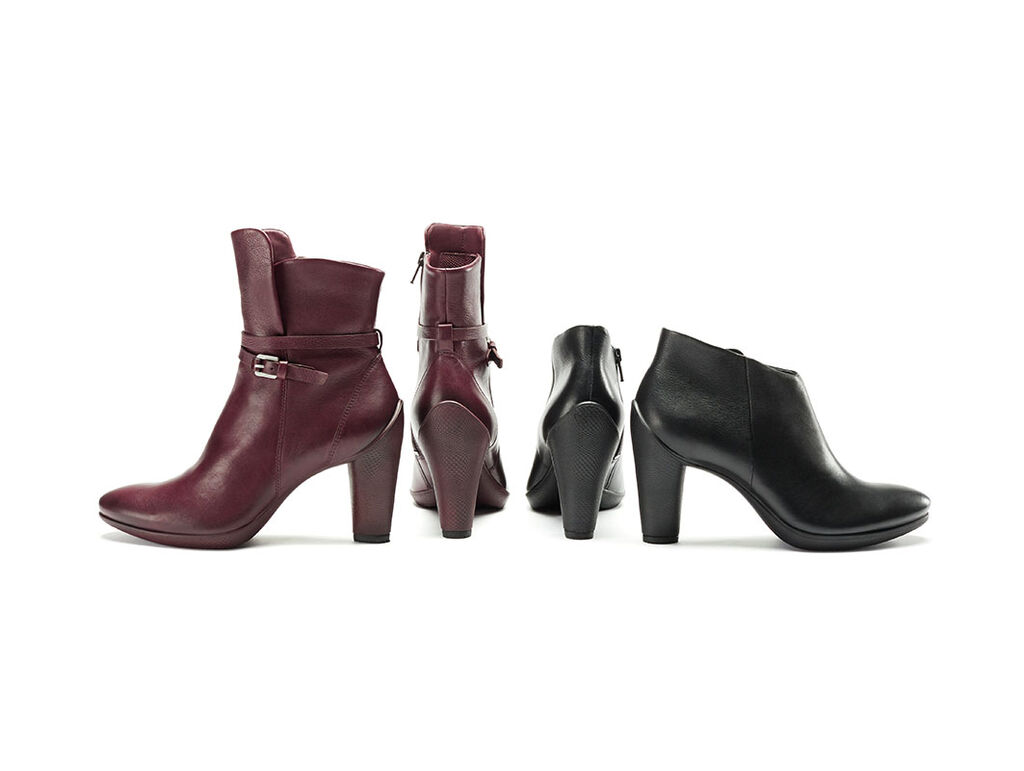 Image result for ankle shoes