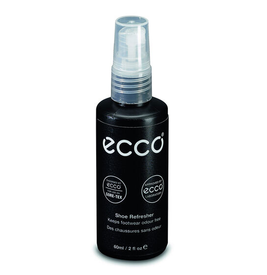 ECCO Shoe Refresher Spray (TRANSPARENT)
