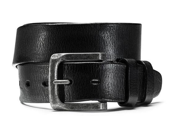 ECCO Charlo Belt (BLACK)