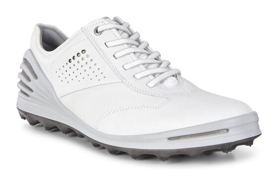 CAGE PRO Golf Mens (WHITE)