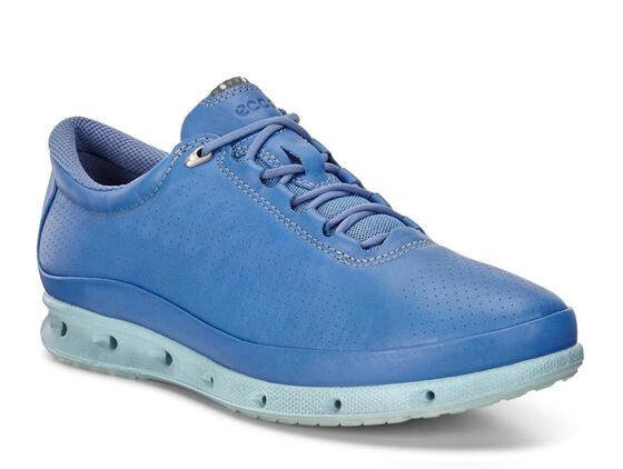 COOL Ladies Sneaker (COBALT)