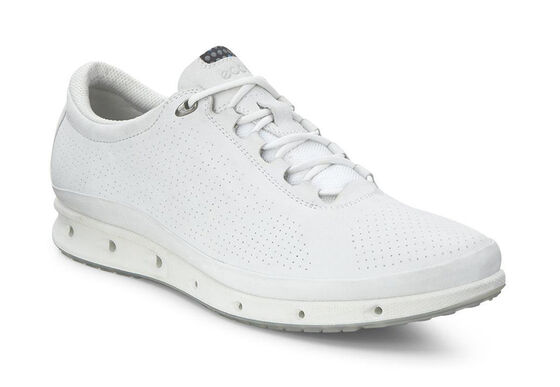 COOL Ladies Sneaker GTX (WHITE)