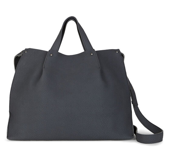 ECCO Eyota Shopper (DARK SHADOW)