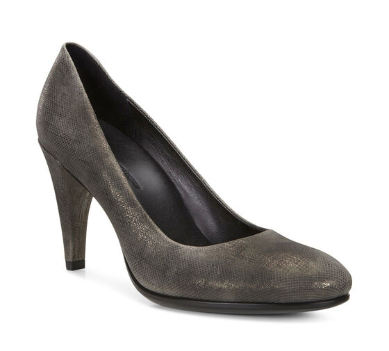 SHAPE 75 SLEEK Pump (WARM GREY)