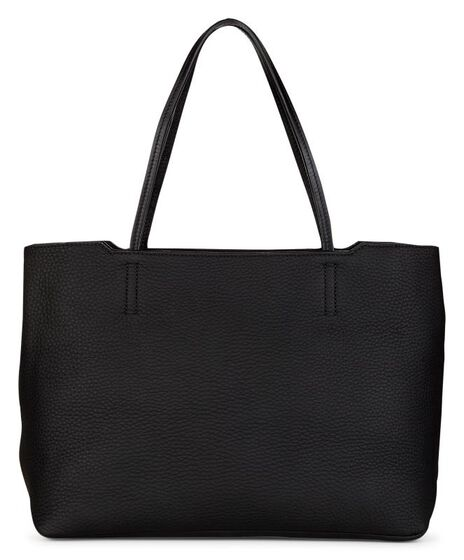 JILIN Small Shopper (BLACK)