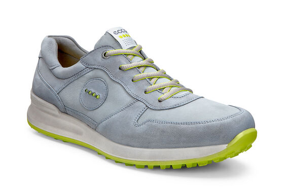 ECCO Mens Speed Hybrid (TITANIUM/WILD DOVE)