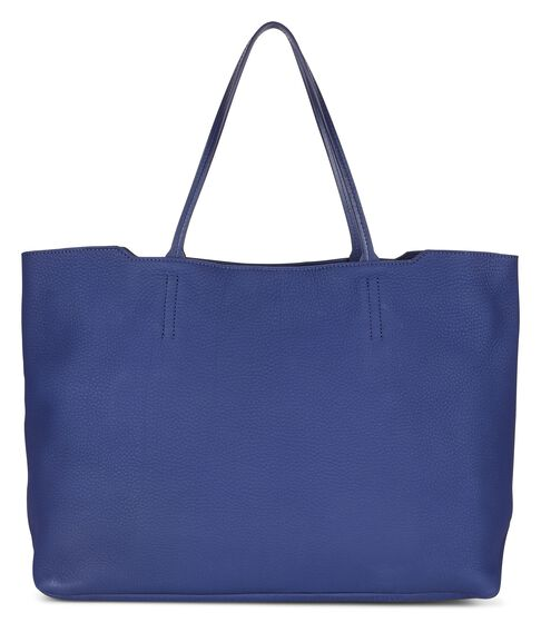 ECCO Jilin Shopper (DEEP COBALT)