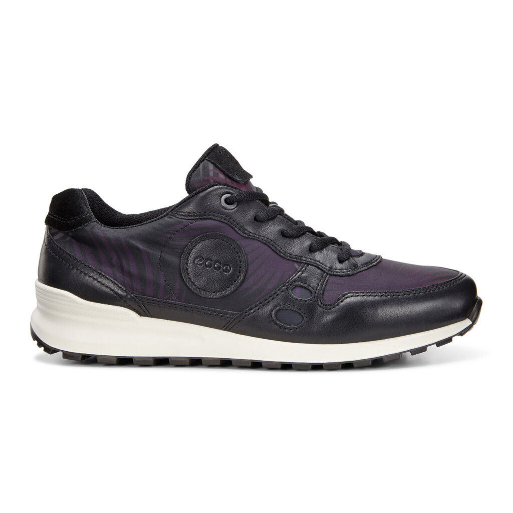 Gore Tex Shoes Womens Prices