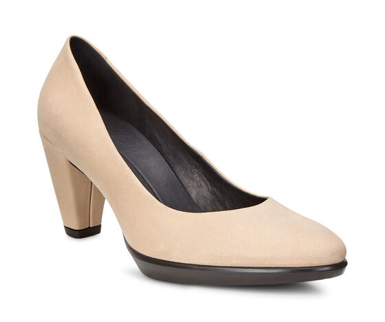 ECCO Shape 55 Plateau Pump (POWDER)