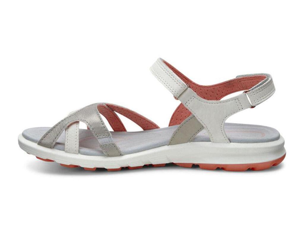 Ecco Summer Shoes Mens