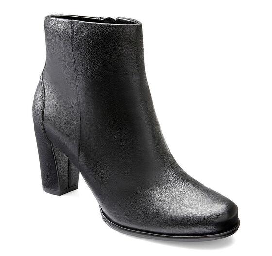 ECCO Pailin Boot (BLACK)
