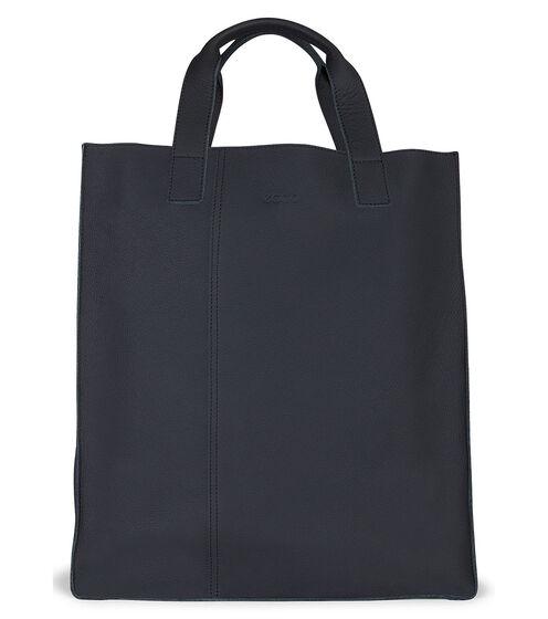 ECCO Dalaman Shopper (BLACK)