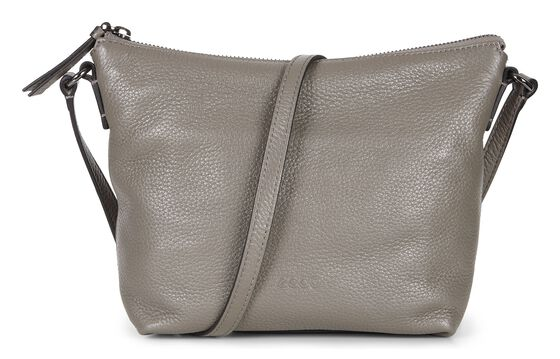 SP Small Crossbody (MOON ROCK)