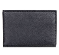 ECCO Gordon Card HolderECCO Gordon Card Holder in BLACK (90000)