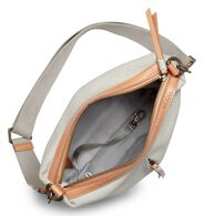 ECCO Habra CrossbodyECCO Habra Crossbody in MARBLE (90532)