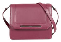 ECCO Glade CrossbodyECCO Glade Crossbody in MORILLO (90457)