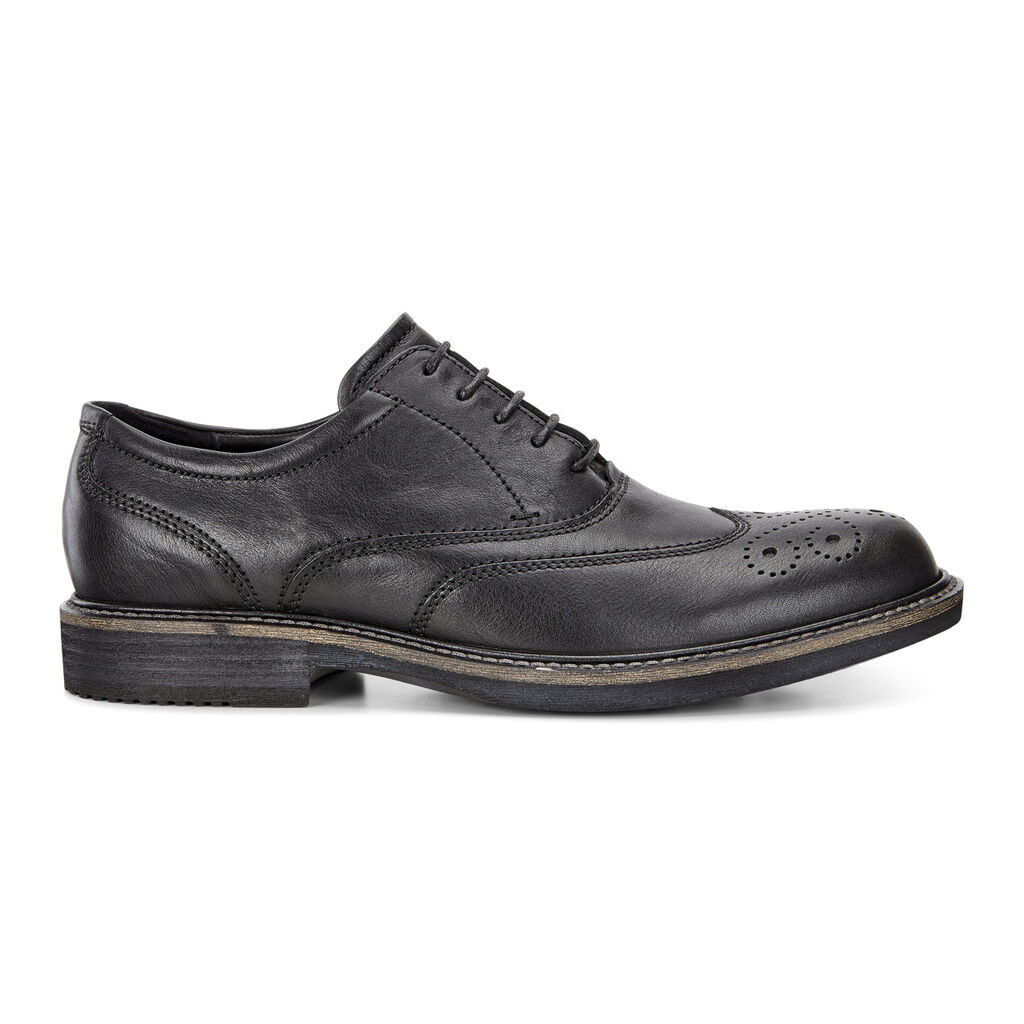 brogue black dating site Shop women's boots, men's boots, kids' shoes, industrial footwear, leather bags and accessories at dr martens official site free uk delivery over £50.