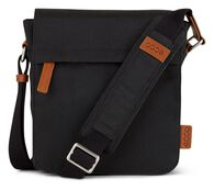 ECCO Eday CrossbodyECCO Eday Crossbody in BLACK (90000)
