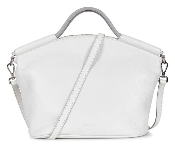 SP2 Medium Doctors Bag (WHITE)