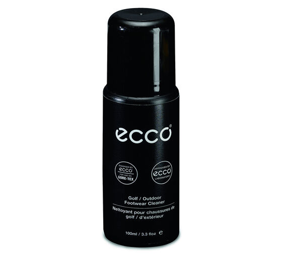 ECCO Golf-Outdoor Cleaner (TRANSPARENT)