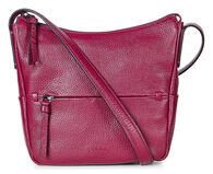 ECCO SP Small Hobo BagECCO SP Small Hobo Bag in SHIRAZ (90558)