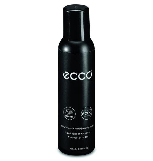 ECCO Oiled Nubuck Waterproofer (TRANSPARENT)