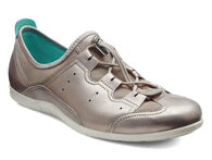 ECCO Bluma ToggleECCO Bluma Toggle in MOON ROCK (01459)