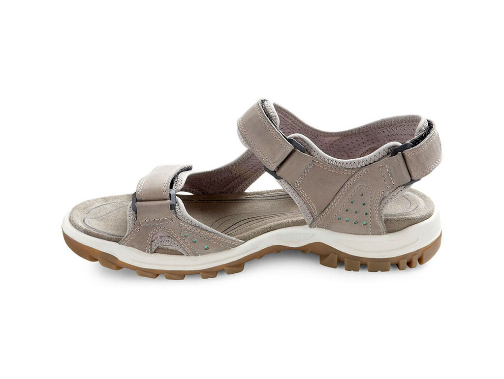 Elegant Home  Ecco Womens Sandals  Ecco Outlet Canada  Women Ecco