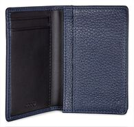 ECCO Jos Card CaseECCO Jos Card Case in NAVY (90011)
