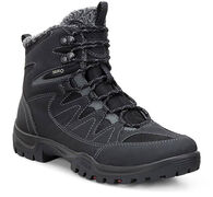 ECCO Womens Xpedition III GTXECCO Womens Xpedition III GTX in BLACK/BLACK (53859)