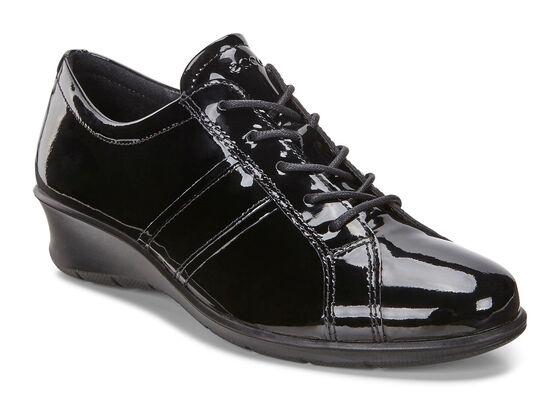 FELICIA Ladies Tie (BLACK)
