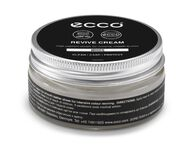 ECCO Revive CreamECCO Revive Cream in WHITE (00107)