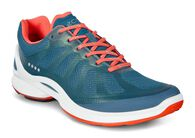 BIOM FJUEL Racer LadiesBIOM FJUEL Racer Ladies in PETROL/PETROL/CORAL BLUSH (59539)