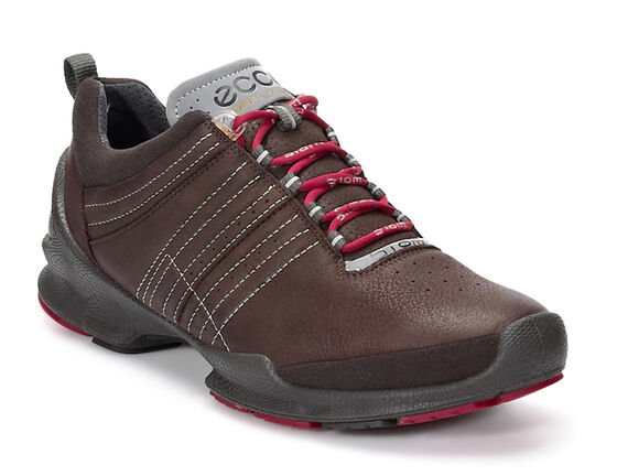 ECCO Mens BIOM Train (COFFEE/COFFEE)