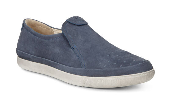 ECCO Damara Slip On (MARINE)